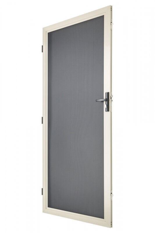 hinged-door-intrudaguard-angle
